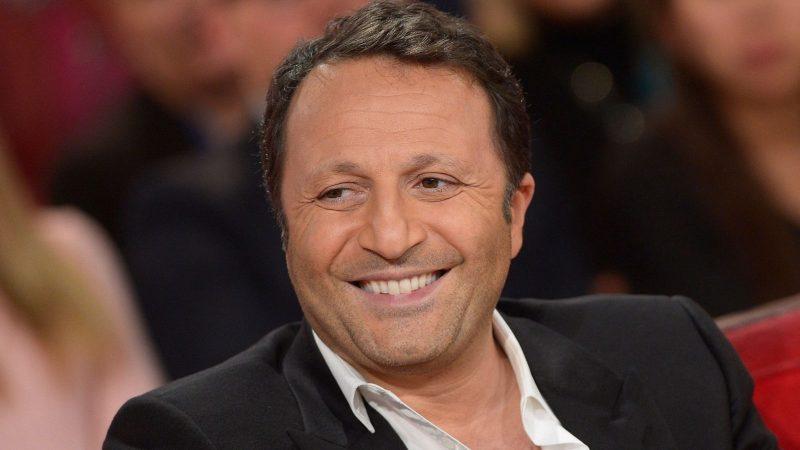 TF1 : Arthur présent tous les jours sur Facebook et Instagram avec«The Show Must Go Home» pour divertir durant le confinement