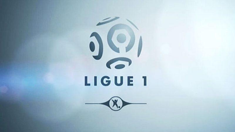 Canal+ arrête de payer les droits TV de la Ligue 1 à cause du Coronavirus