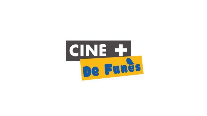 La nouvelle chaîne Ciné+ sera lancée en avril, pour un temps limité
