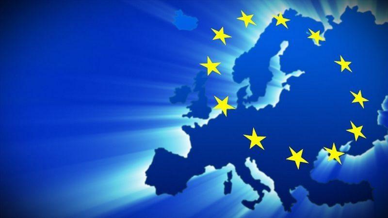 L'Europe annonce un plan d'action pour lutter contre l'obsolescence des appareils électroniques