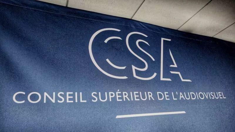 Le CSA appelle à soulager les réseaux, en utilisant les moyens de réception alternatifs