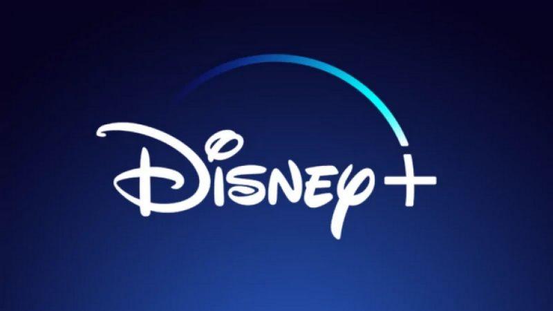 Après Netflix, YouTube et Prime Video, Disney annonce qu'il va réduire la qualité de ses vidéos
