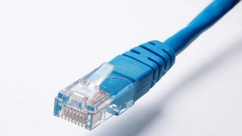 Le petit dico des technologies utilisées par Free : focus sur la connectique Ethernet