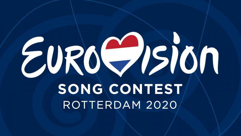 L'Eurovision 2020 à son tour annulé à cause du COVID-19