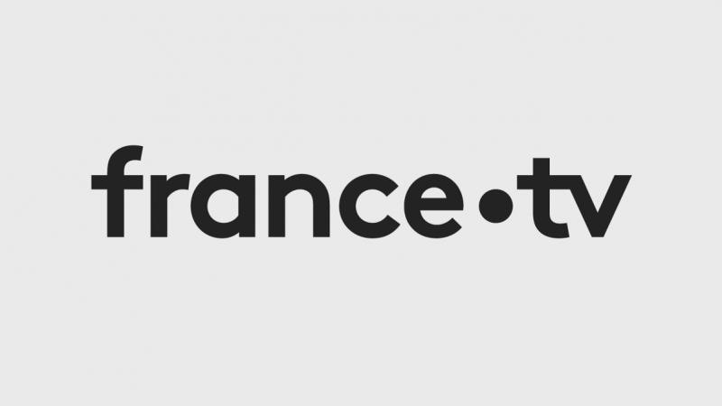 Quand France Télévisions coupe l'herbe sous le pied de Google, Facebook et Apple