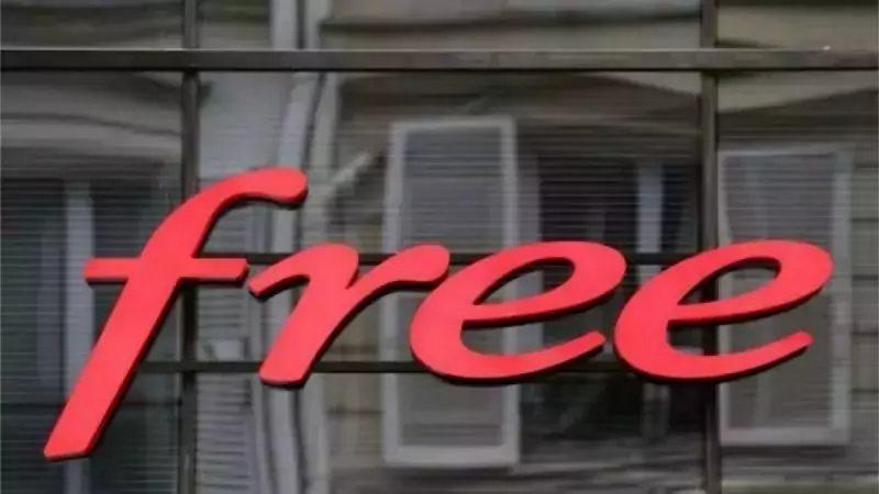 Free célèbre un anniversaire en vous offrant un concert en VOD