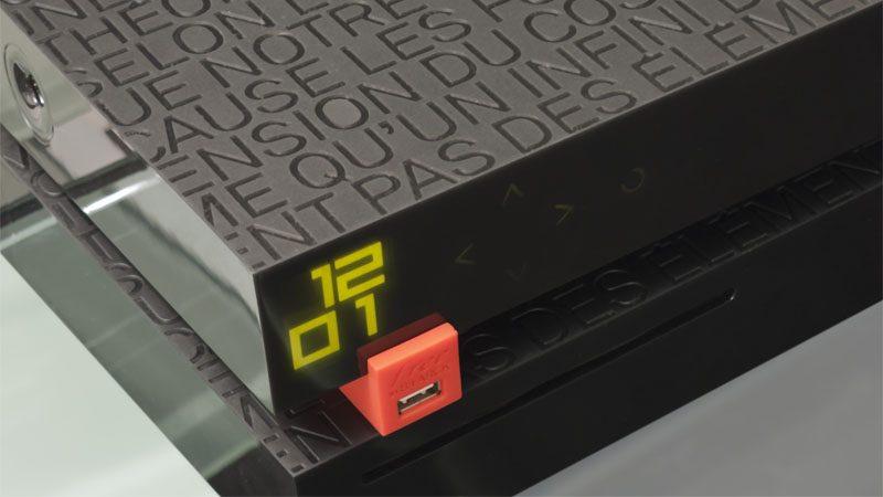 Mea culpa : le cache pour Freebox Révolution inventé par un Freenaute a bien une utilité, tout dépend de l'âge du Server