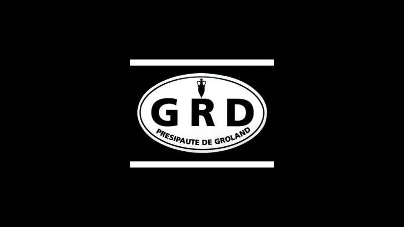 """Canal+ : Un sketch de """"Groland"""" sur le Coronavirus provoque la colère de l'Italie, la chaîne présente ses excuses"""