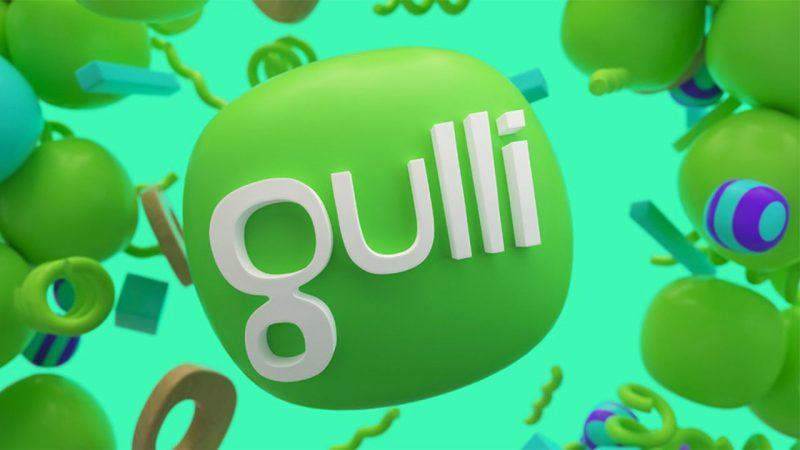 """Durant le confinement, Gulli accompagne les enfants avec un nouveau programme """"Trop bien chez toi!"""""""