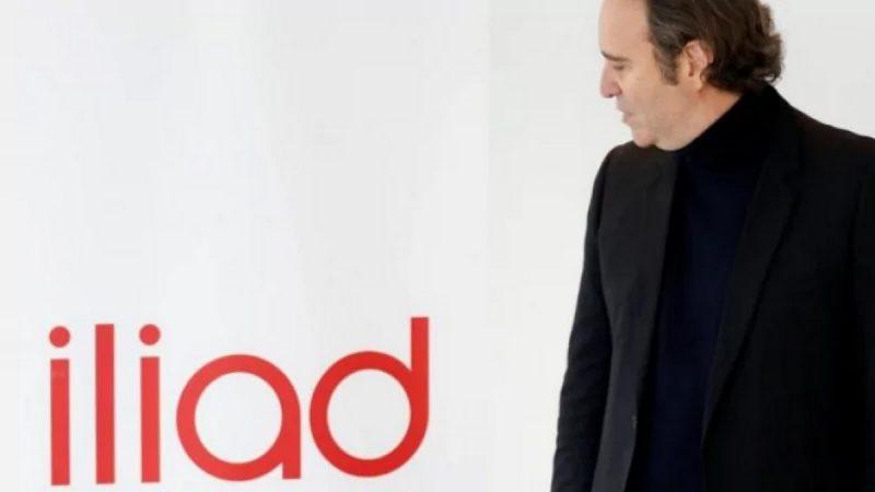 Un broker se montre confiant sur la capacité d'Iliad/Free à confirmer ses bons résultats en 2020