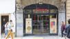 Free recherche un concepteur télécom réseaux mobiles à Toulon dans le Var