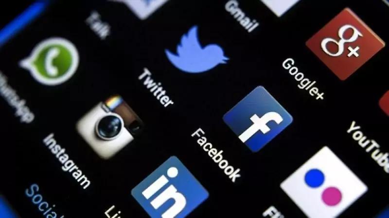 Confinement : les applications du groupe Facebook permettant de s'appeler sont deux fois plus utilisées