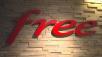 Free recherche un technicien télécom à Nogent-le-Rotrou dans le département d'Eure-et-Loir