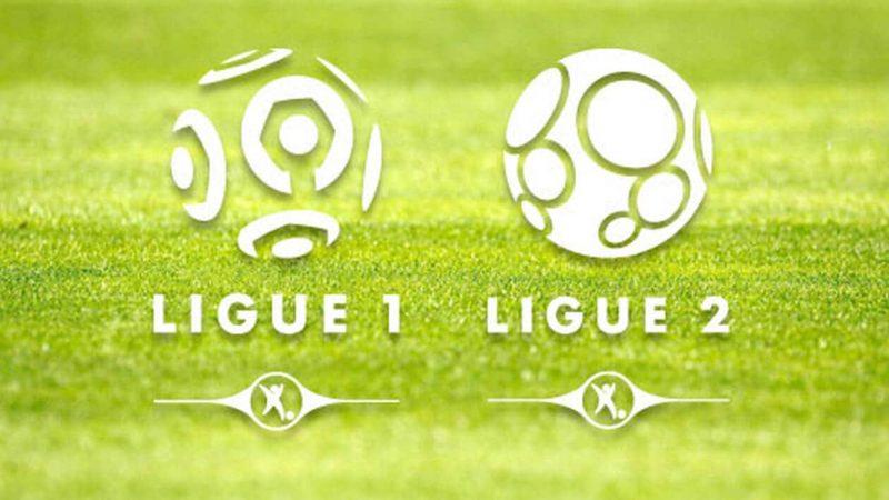 Coronavirus : La Ligue 1 et Ligue 2 totalement suspendues jusqu'à nouvel ordre