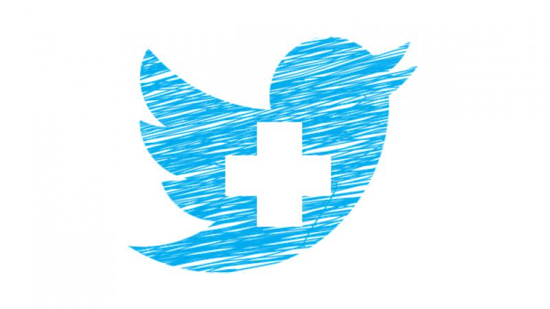 Free, SFR, Orange et Bouygues : les internautes se lâchent sur Twitter pendant le confinement