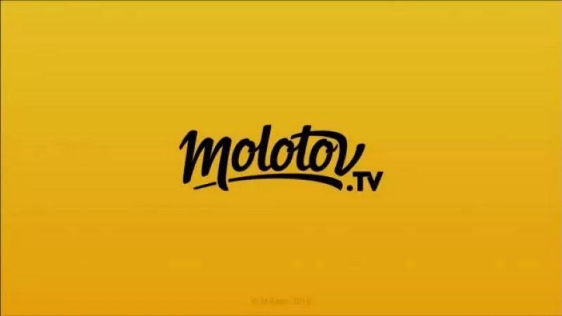 Molotov offre près de 50 chaînes à ses abonnés pour mieux vivre le confinement dû au coronavirus