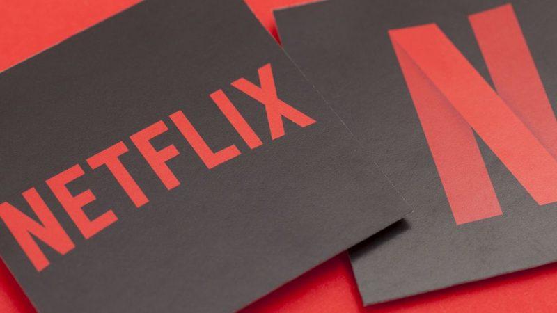 COVID-19 : Netflix va dégrader légèrement la qualité de ses vidéos pour faire baisser son trafic de 25% en Europe