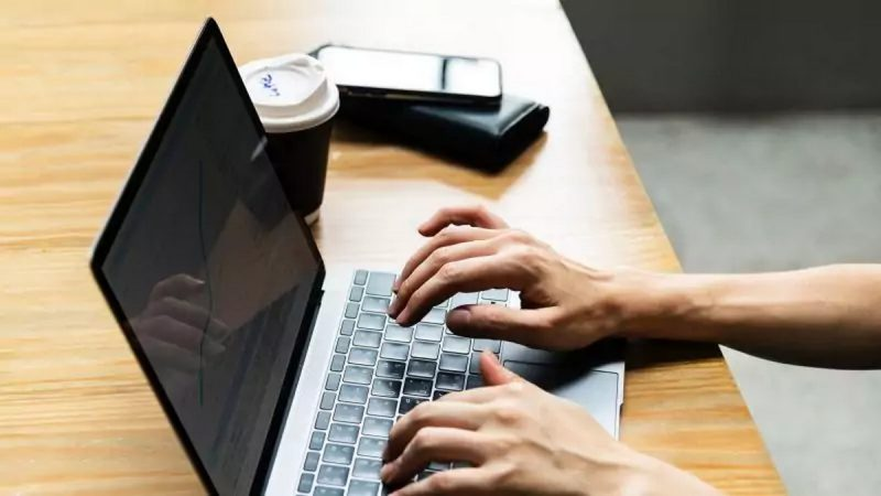 COVID-19 : opérateurs télécoms, plates-formes de streaming et utilisateurs ont une responsabilité commune pour soulager les réseaux