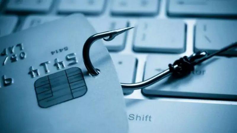 Phishing : non, la Freebox Delta et son player Free Devialet ne sont pas à gagner