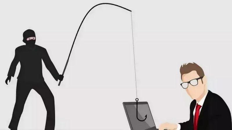 Phishing ciblant les abonnés Free : l'arnaqueur n'a pas frappé à la bonne porte