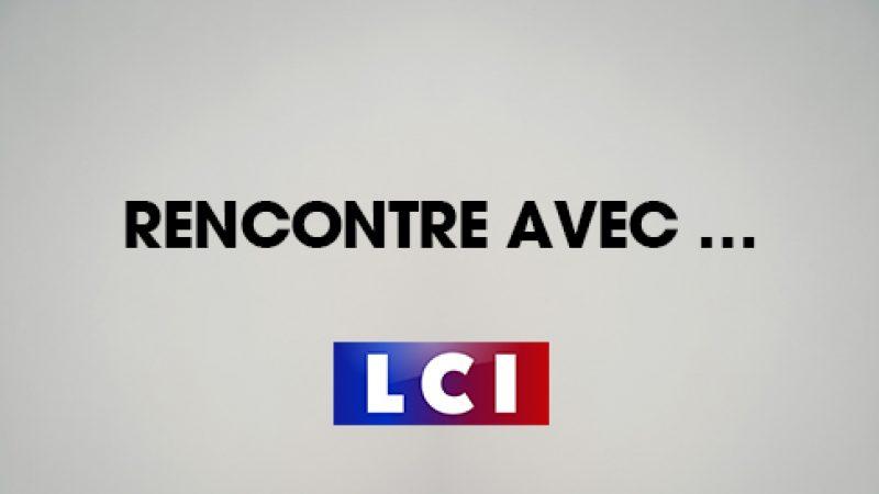 TF1 négocie une alliance avec 15 chaînes locales pour faire face à l'offensive de BFM