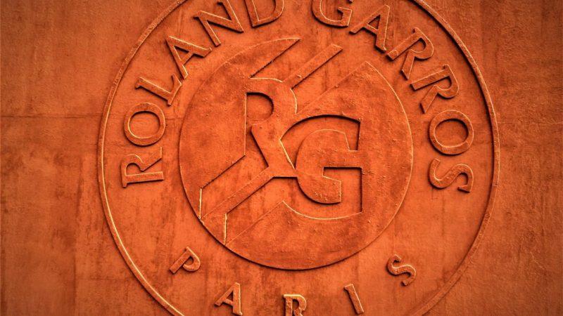 France Télévisions : Roland-Garros se voit à son tour reporté à cause du coronavirus