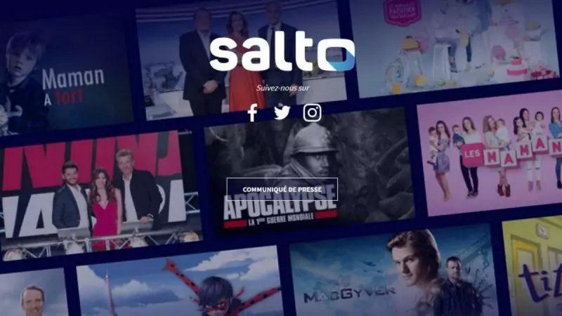 SVOD : certains opérateurs télécoms plus enclins à accueillir Salto que Disney+