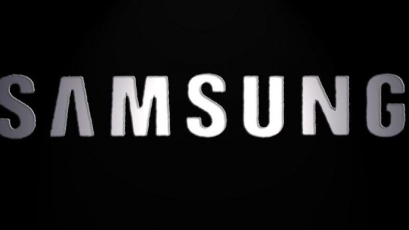 Samsung prévoirait de lancer ses premières vraies télévisions Micro-LED en 2020
