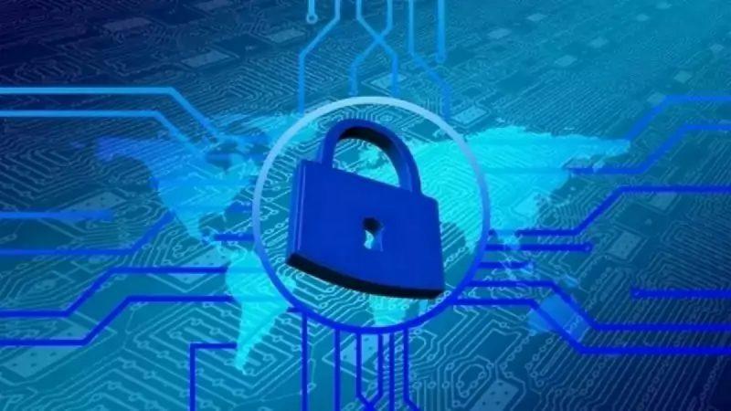 Pour suivre la propagation des virus, les opérateurs télécoms pourraient partager leurs données avec les chercheurs