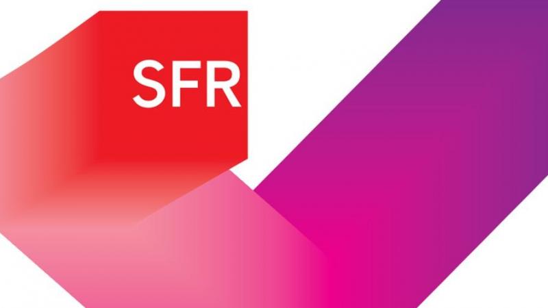 SFR dévoile des recrutements mobile et fixe en hausse au 4ème trimestre 2019