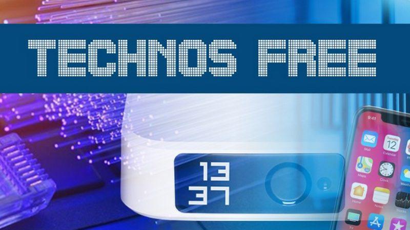 Lancement d'un nouveau site thématique sur les technologies utilisées par Free