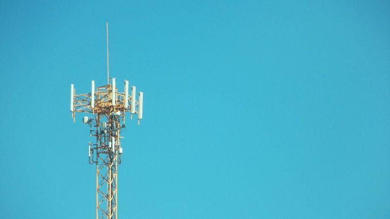 4G : le  bras de fer entre Free Mobile et une mairie se durcit