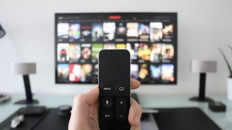 Confinement et usages des écrans : 60 millions de consommateurs distille des conseils pour protéger ses yeux