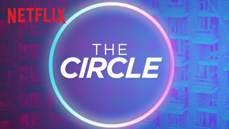 """Netflix dévoile la bande annonce de son programme de télé-réalité français """"The Circle Game"""""""