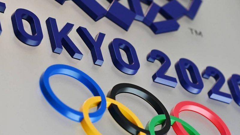 Le Comité international olympique décide de maintenir les Jeux Olympiques qui se dérouleront a Tokyo cet été