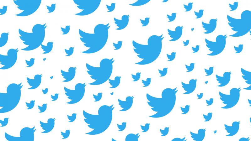 Free, SFR, Orange et Bouygues : les internautes se lâchent sur Twitter # 120