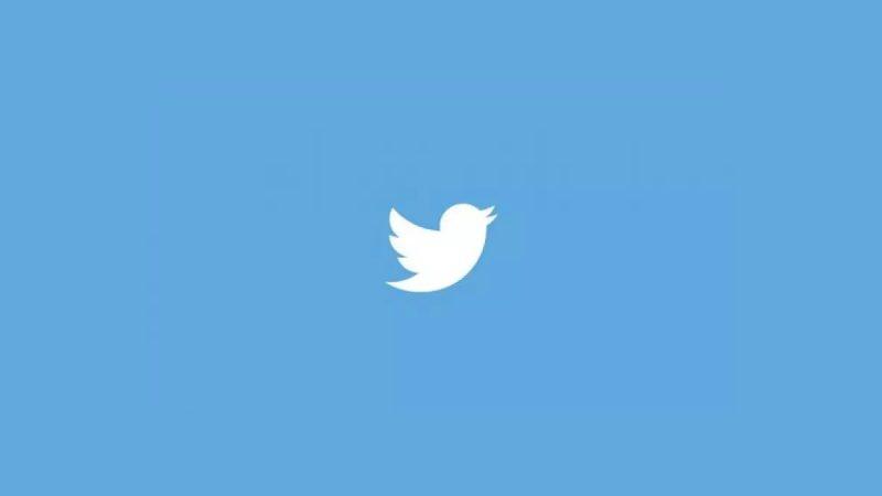 Twitter : quand le petit oiseau bleu voit rouge à cause du coronavirus