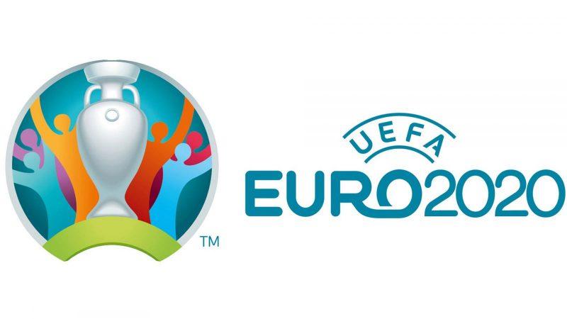 M6 : la finale de Pékin Express remplacée par un match préparatoire opposant la France à la Finlande pour l'Euro 2020