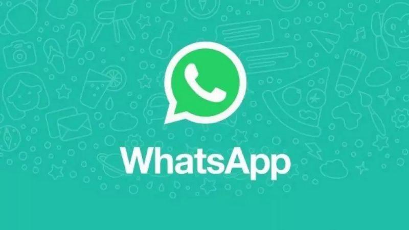 WhatsApp : l'OMS lance un chatbot pour communiquer avec la population autour du coronavirus