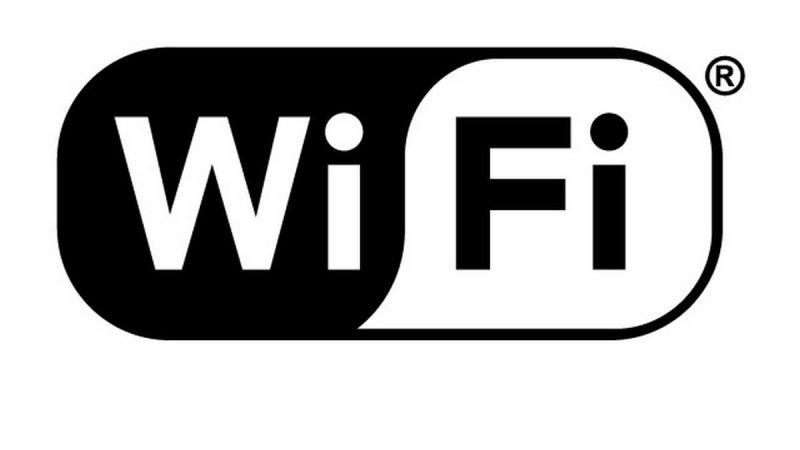 Technologies utilisées par Free : focus sur les nouveaux noms du Wi-Fi