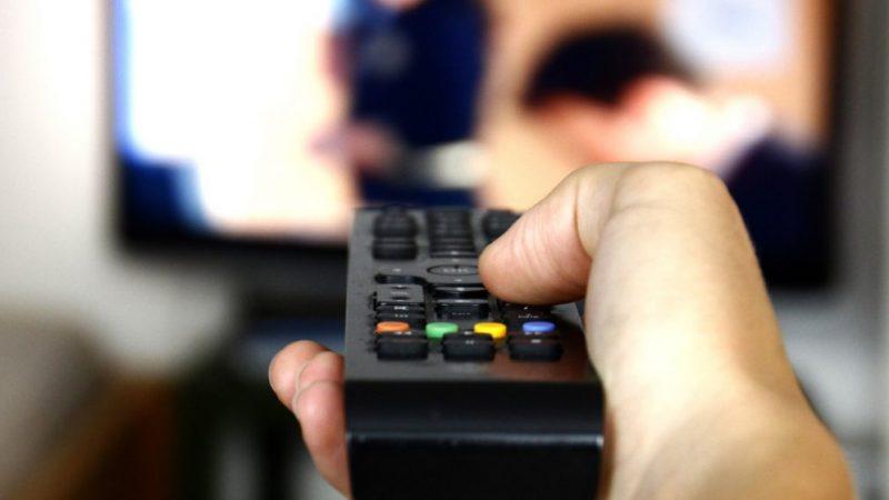 A cause du coronavirus France Télévisions annonce 2 à 3 semaines de programmes avant que l'antenne se dégrade