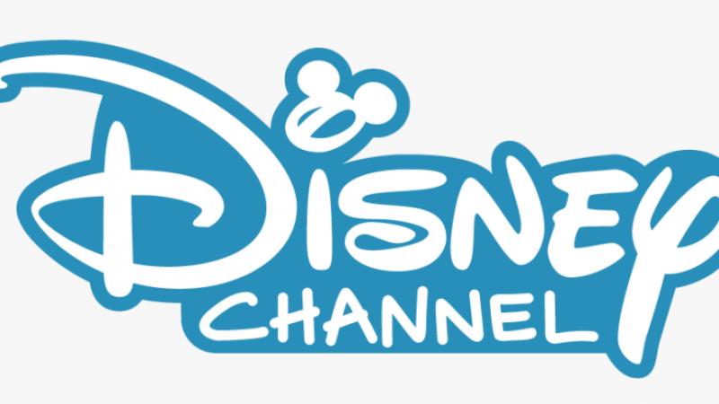 Free : la chaîne Disney Channel disparaît des Freebox sauf pour les abonnés TV by Canal