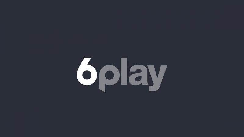 """M6 rediffuse 6 anciennes saisons de """"Pékin Express"""" sur sa plateforme VOD 6play"""