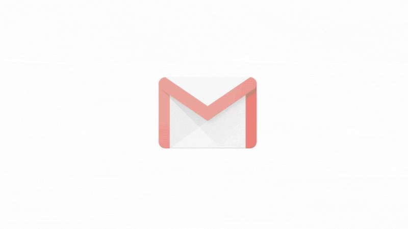 Gmail : plus de 18 millions de mails malveillants par jour traitent du coronavirus