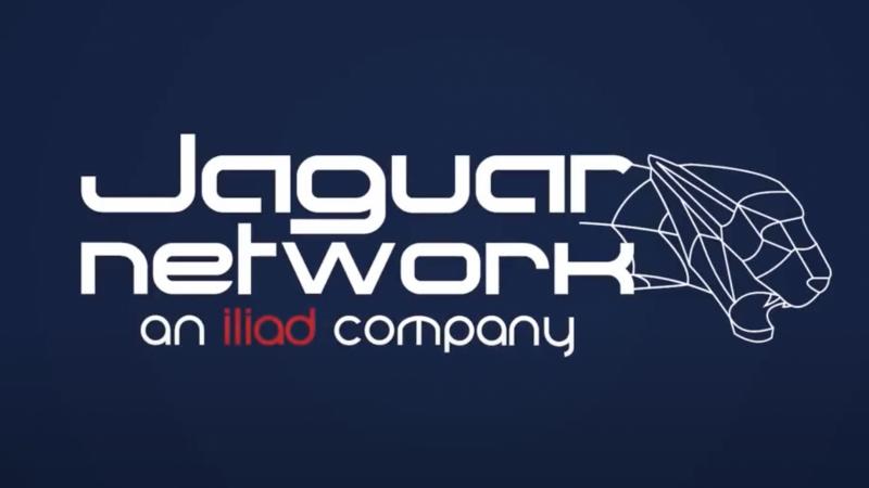 """[MàJ] Covid-19 : Jaguar Network (Iliad) travaille avec l'Etat sur l'application de traçage, """"Free, c'est 13 millions de cartes Sim qui peuvent être géolocalisées"""""""