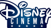 Canal+ met fin à Disney Cinéma au profit de Disney+… qui n'est pas encore disponible sur les box