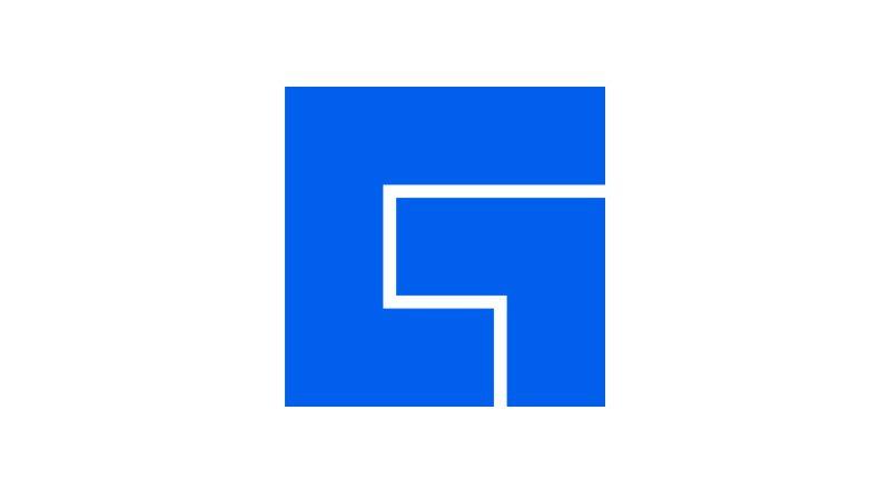 Facebook Gaming débarque sur Android afin de concurrencer Twitch et YouTube