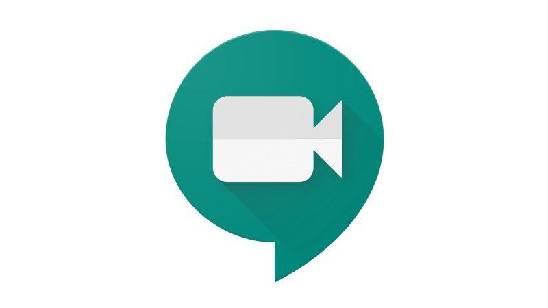 Google Meet : le service de visioconférence de Google va devenir accessible à tous gratuitement