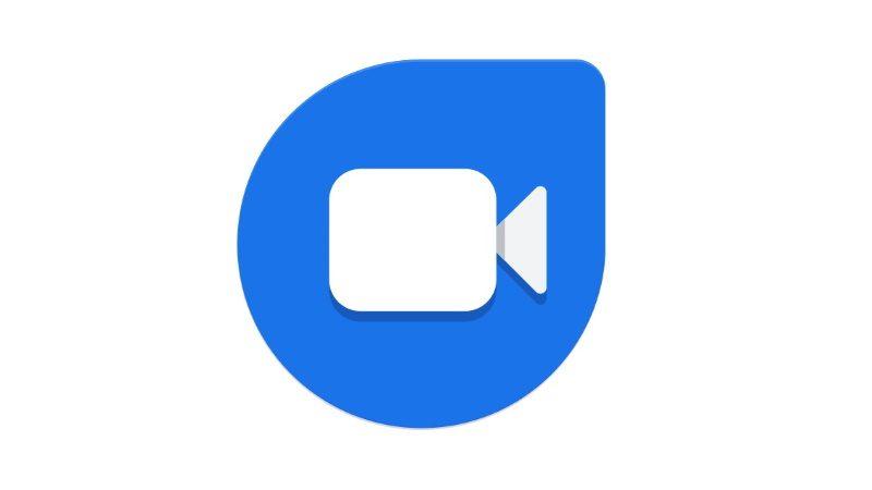 Google Duo : la firme apporte de nouvelles fonctionnalités à son application d'appel vidéo