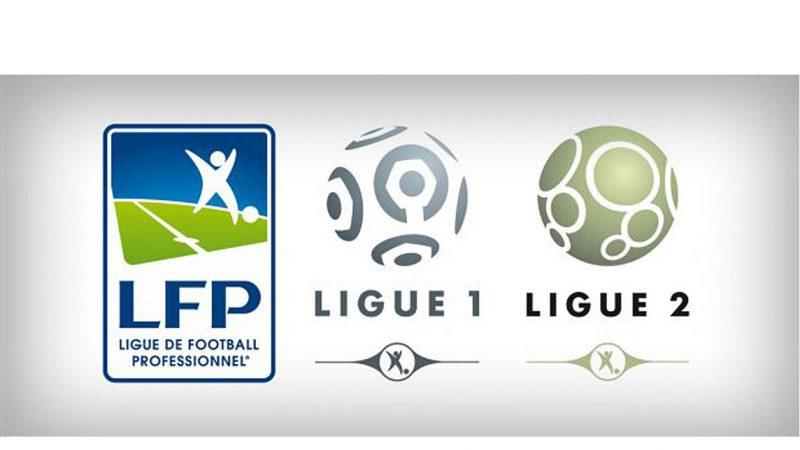 Ligue 1 et Ligue 2 : pas de reprises des compétitions avant septembre